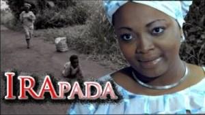 Video: IRAPADA  – Nigerian Nollywood  Movies 2018